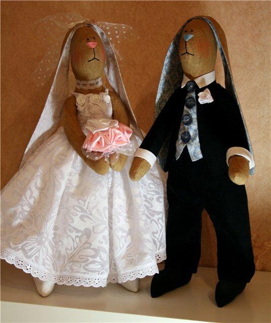 Куклы тильды одежда своими руками