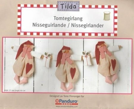 Куклы Тильды. / выкройки куклы тильды.