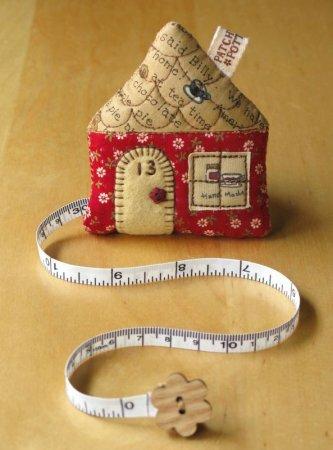 вязать сумку крючком со схемой и описанием