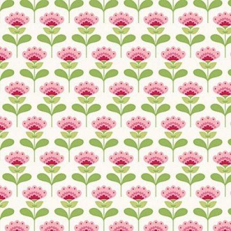 Популярные расцветки тильда тканей