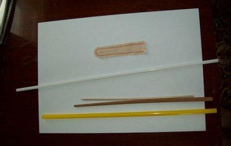 Как быстро вывернуть ручки Тильды