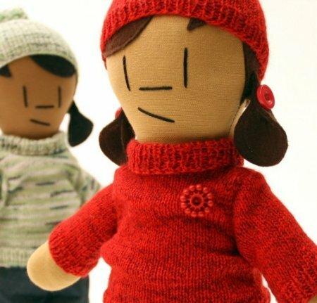 Кукла тильда мастер класс своими руками фото фото 827
