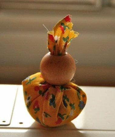 Тюнинг на ваз 2105 своими руками