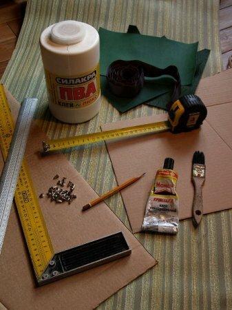 Как сделать кухонный стол своими руками чертежи