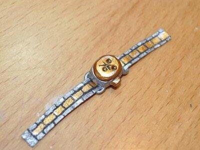 Наручные часы для кукол копии часы наручные мужские купить украина