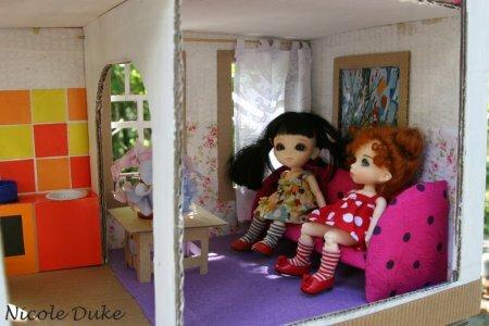 Интернет-магазин игрушек и детских товаров в Екатеринбурге Дудука 4