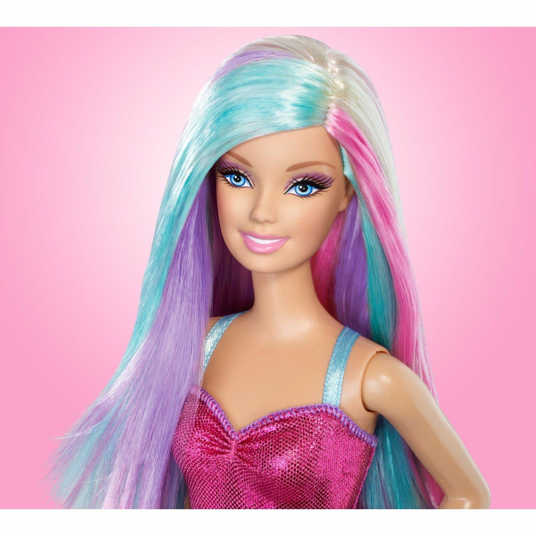 Куклы барби картинки самые красивые - fc3a0