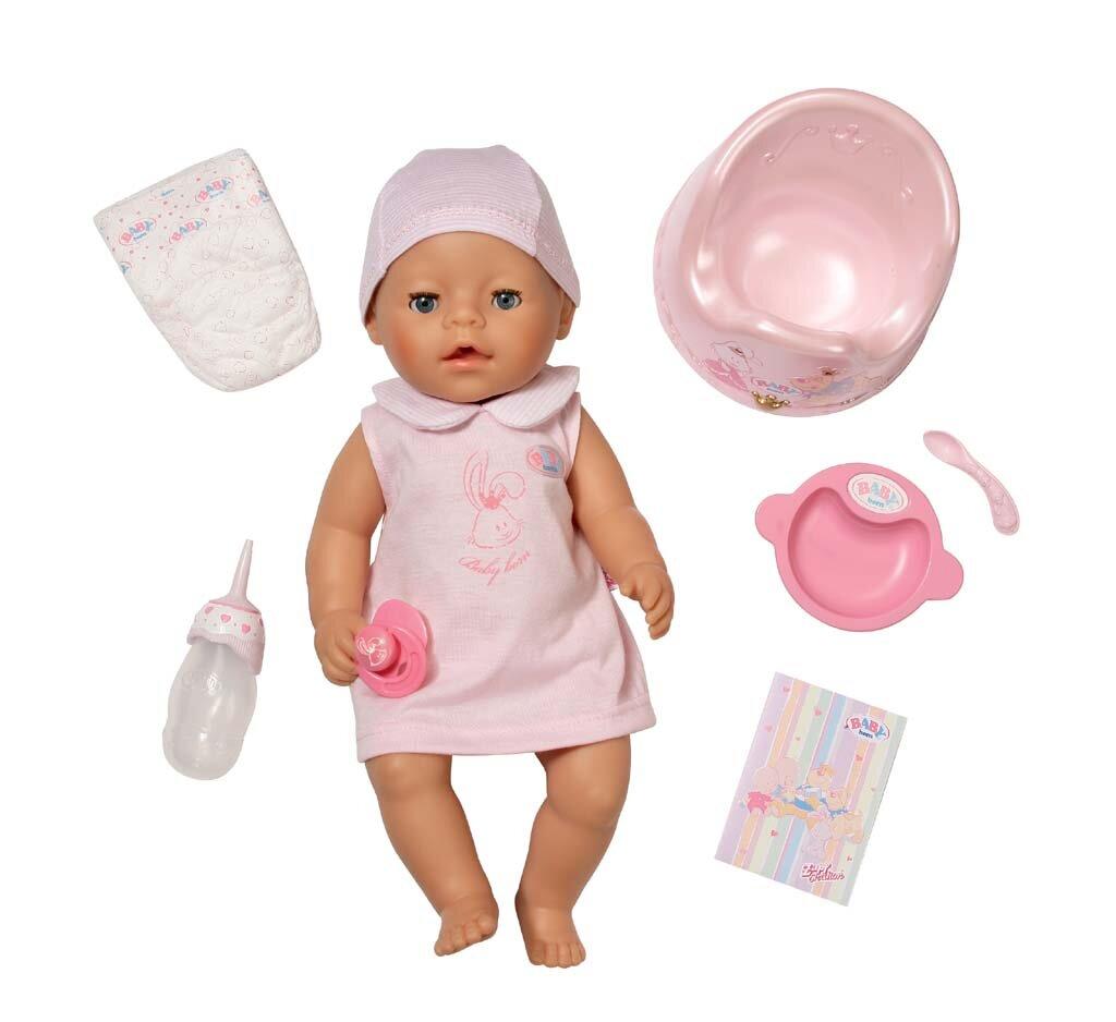 интернт-магазин детской одежды