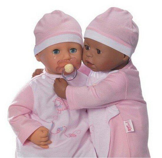 кукла беби купить в интернет магазине