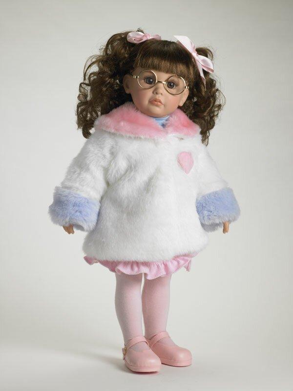 Как сделать одежду для кукол картинки фото 905