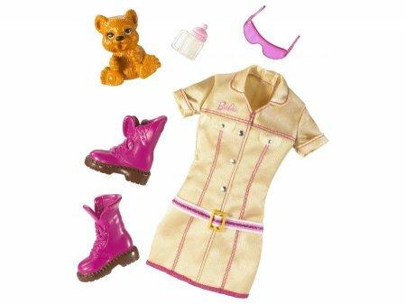 Одежда для кукол картинки