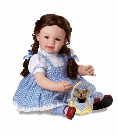 Куклы картинки для детей