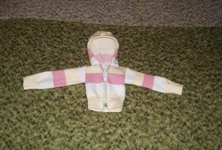 Что можно сделать кукле барби своими руками
